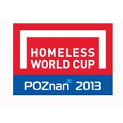 Image: facebook.com/homelessworldcup